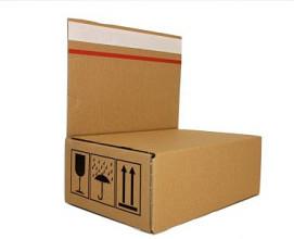 Postpakketdozen