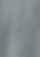 Cadeaupapier 50cm K00201-50 linnen silver embossing 50 cm