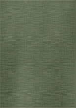 Cadeaupapier 30cm K00201/5-30 linnen embossing olive 30cm