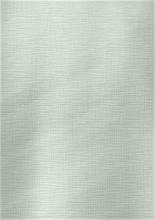 Cadeaupapier 50cm K00201/9-50 linnen embossing mint 50cm