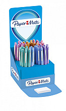 Fineliner Paper Mate Flair Candypop assorti