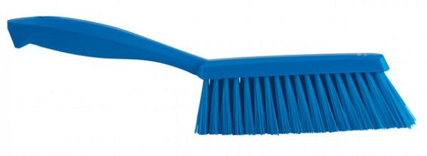 Handveger Vikan zachte vezel 330mm blauw