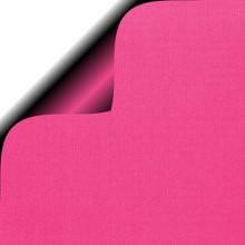 Cadeauzakjes 17x25cm 250 stuks kraft roze