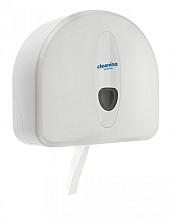 Dispenser Cleaninq Toiletpapier Maxi Jumbo