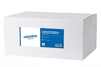 Handdoek Cleaninq Multi-vouw 2laags 20,5x24cm 3060stuks