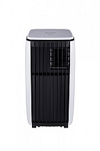 Airconditioner Honeywell HG9CESAKK grijs zwart