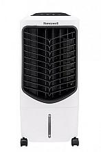 Air cooler Honeywell TC09PEW wit