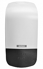 Dispenser Katrin 90205 zeepdispenser 500ml wit