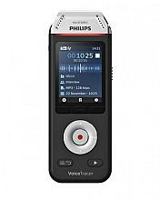 Ditigal voice recorder Philips DVT 2110 voor interviews