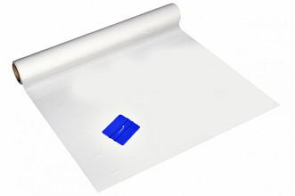 Whiteboardfolie Legamaster Wrap-Up 101x1200cm