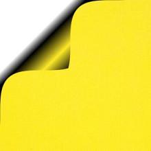 Cadeauzakjes 17x25cm 250 stuks kraft geel