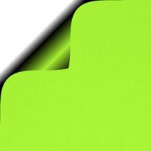 Cadeauzakjes 07x13cm 250 stuks kraft appel groen