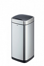 Afvalbak Durable No Touch met sensor 35L