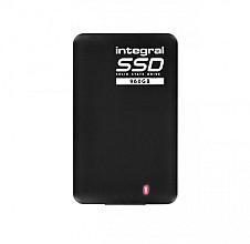 SSD Integral extern portable 3.0 960GB