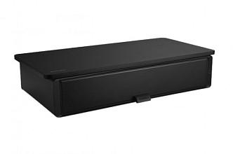 Monitorstandaard Kensington UVStand zwart