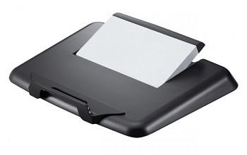 Laptopstandaard Quantore medium