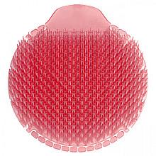 Urinoirmatje Fresh Products SLANT6 gekruide appel