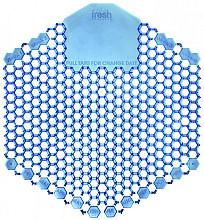 Urinoirmatje Fresh Products WAVE 3D katoen bloesem