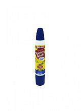 Tacky Glue Collall in lijmpen
