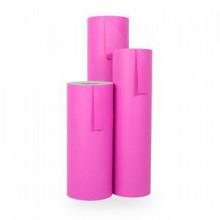Cadeaupapier 30cm kraft dessin 1711 hot pink roze