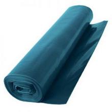 Vuilniszak 70x110 type 70 blauw 20 stuks