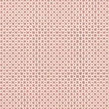 Cadeauzakjes 17x25cm 200 stuks Roze vormen