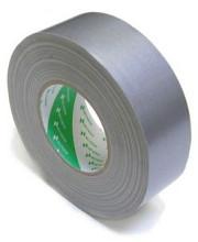 Tape Nichiban Gaffa 1200 hdt2 50mmx50mtr grijs