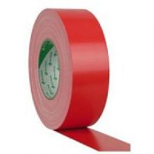 Tape Nichiban Gaffa 1200 hdt2 50mmx50mtr rood