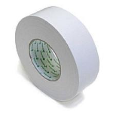 Tape Nichiban Gaffa 1200 hdt2 50mmx50mtr wit