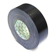 Tape Nichiban Gaffa 1200 hdt2 50mmx50mtr zwart