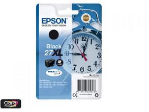 Inkcartridge Epson T034140 zwart