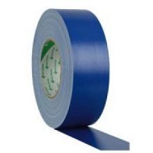 Tape Nichiban Gaffa 1200 hdt2 50mmx50mtr blauw