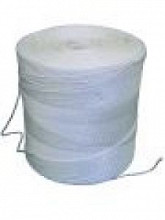 Bindtouw polypak 2/800 mtr 2kg