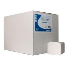 Toiletpapier P50537 2 laags 11cm bulkpack eco 36x 250 vel