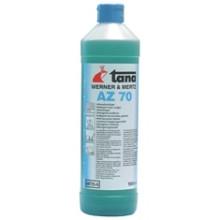 Allesreiniger Tana AZ 70 1 liter