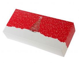 Stoldozen - Banketletter - Chocoladeletter