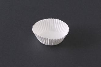 Tartaar caisses 65x100mm wit 1000 stuks