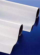 Magneetband 20mmx10mtr wit beschrijfbaar