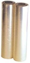 LDPE Polyrol 24x30 800gr spec.  PER STUK