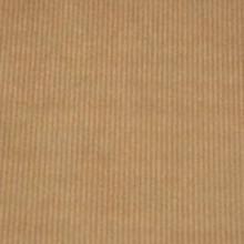 Kraftpapier prominent bruin 42x62cm 10 kilo