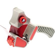 Dozensluiter / tape apparaat BUDGET model