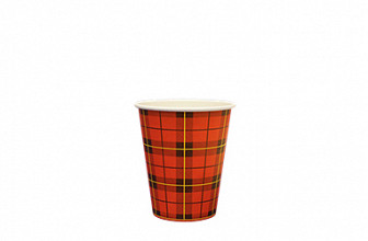 Koffiebekers - Karton