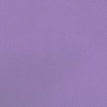 Cadeauzakjes 12x19cm 250 stuks luxe paars