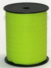 Krullint paperlook 7mm x 250 meter kleur 70 anis
