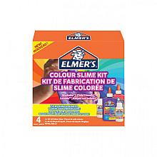 Kinderlijm Elmer's slijmkit Opaque