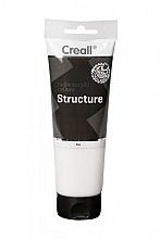 Acrylverf Creall Studio Acrylics structuur fijn