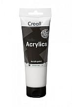 Acrylverf Creall Studio Acrylics  81 wit
