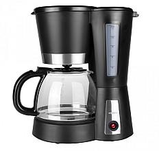 Koffiezetter Tristar CM-1236 1,2L 900W zwart