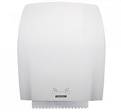 Dispenser Katrin 40735 handdoekrol XL wit