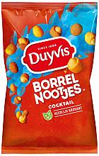 Borrelnoot Duyvis Cocktail 1000gr